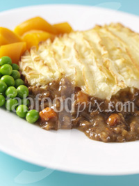 english food pictures