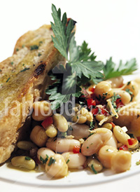 vegetarian food pictures