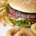 Fast Food Pictures